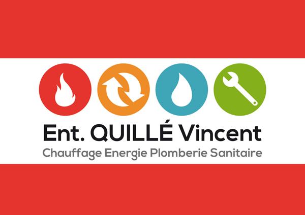Refonte Totale Du Logo Existant Avec Sa Dclinaison Pour Le Carte De Visite Flyers Et Autocollants
